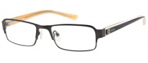 Guess GU 9090 Eyeglasses Eyeglasses - BRN: Satin Brown