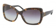 Ralph Lauren RL8083 Sunglasses Sunglasses - 530911 Antique Tortoise / Gray Gradient