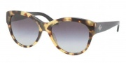 Ralph Lauren RL8089 Sunglasses Sunglasses - 50048G Spotty Havana / Gray Gradient