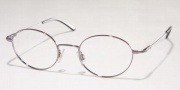 Polo PH1007 Eyeglasses Eyeglasses - 9002 Gunmetal