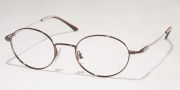 Polo PH1007 Eyeglasses Eyeglasses - 9013 Brown
