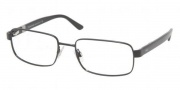 Polo PH1059 Eyeglasses Eyeglasses - 9003 Shiny Black