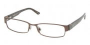 Polo PH1083 Eyeglasses Eyeglasses - 9013 Brown