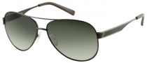 Guess GU 6668 Sunglasses Sunglasses - OL-2F: Satin Olive
