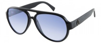 Guess GU 6672 Sunglasses Sunglasses - BL-9F: Dark Blue