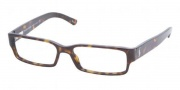 Polo PH2039 Eyeglasses Eyeglasses - 503 Havana