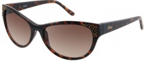 Guess GU 7139 Sunglasses Sunglasses - TO-34: Tortoise