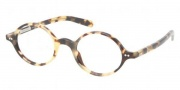 Polo PH2078P Eyeglasses Eyeglasses - 5004 Spotty Tortoise