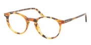 Polo PH2083 Eyeglasses Eyeglasses - 5031 Spotted Tortoise