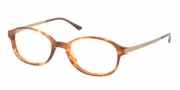 Polo PH2084 Eyeglasses Eyeglasses - 5023 Red Tortoise
