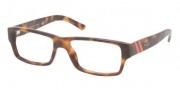 Polo PH2085 Eyeglasses Eyeglasses - 5303 JC Tortoise