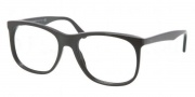 Polo PH2086 Eyeglasses Eyeglasses - 5001 Shiny Black