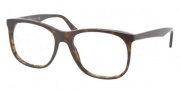 Polo PH2086 Eyeglasses Eyeglasses - 5003 Havana
