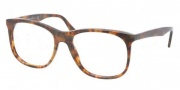 Polo PH2086 Eyeglasses Eyeglasses - 5017 Spotted Havana