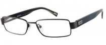 Gant G Blake Eyeglasses Eyeglasses - SGUN: Satin Gunmetal 
