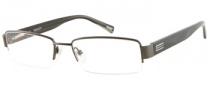 Gant G Jacobs Eyeglasses Eyeglasses - SGUN: Satin Gunmetal 