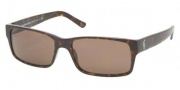Polo PH4049 Sunglasses Sunglasses - 500373 Havana / Brown