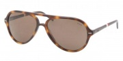 Polo PH4062 Sunglasses Sunglasses - JC Tortoise / Brown