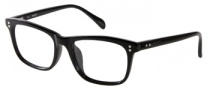 Gant G Vincent Eyeglasses  Eyeglasses - BLK: Black 
