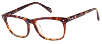 Gant G Vincent Eyeglasses  Eyeglasses - TO: Tortoise 