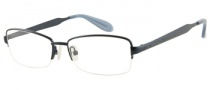 Gant GW Casey Eyeglasses Eyeglasses - SBL: Satin Blue 