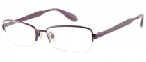 Gant GW Casey Eyeglasses Eyeglasses - SPUR: Satin Purple 