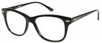 Gant GW Morgan Eyeglasses Eyeglasses - BLK: Black 