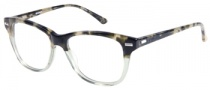 Gant GW Morgan Eyeglasses Eyeglasses - OLTO: Transparent Olive 