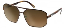 Gant GS Aden Sunglasses Sunglasses - SBRN-1: Brown