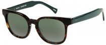 Gant GS Chester Sunglasses Sunglasses - TOOL-2P: Tortoise