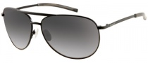 Gant GS Moresby Sunglasses  Sunglasses - BLK-3P: Black