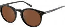 Gant GS Stewart Sunglasses Sunglasses - TO-1P: Tortoise