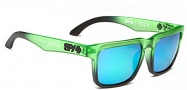 Spy Optic Helm Sunglasses Sunglasses - Spy + Brostock