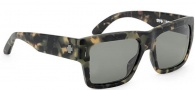Spy Optic Bowery Sunglasses Sunglasses - Black / Grey Polarized