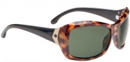 Spy Optic Farrah Sunglasses Sunglasses - Alana Collection / Grey Green / Merlot Fade
