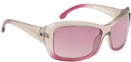 Spy Optic Farrah Sunglasses Sunglasses - Sugarplum Fade / Merlot Fade