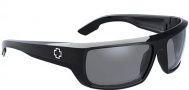 Spy Optic Bounty Sunglasses Sunglasses - Black / Grey