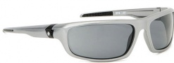 Spy Optic Otf Sunglasses Sunglasses - Silver / Grey