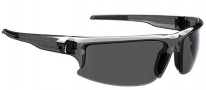 Spy Optic Rivet Sunglasses Sunglasses - Smoke / Grey