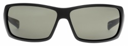Native Eyewear Trango Sunglasses Sunglasses - Ashphalt / Polarized Grey