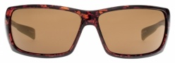 Native Eyewear Trango Sunglasses Sunglasses - Maple Tortoise / Polarized Brown