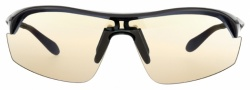 Native Eyewear Nova Sunglasses Sunglasses - Iron / Polarized Sportflex