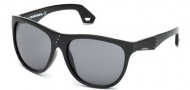 Diesel DL0002 Sunglasses Sunglasses - 05A