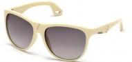Diesel DL0002 Sunglasses Sunglasses - 25B