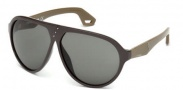 Diesel DL0003 Sunglasses Sunglasses - 25B