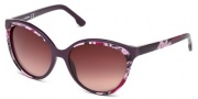 Diesel DL0009 Sunglasses Sunglasses - 82Z