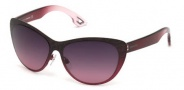Diesel DL0011 Sunglasses  Sunglasses - 05B