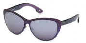 Diesel DL0011 Sunglasses  Sunglasses - 83Z