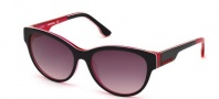 Diesel DL0013 Sunglasses Sunglasses - 05B