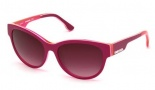 Diesel DL0013 Sunglasses Sunglasses - 74Z
